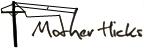 MH_Logo copy