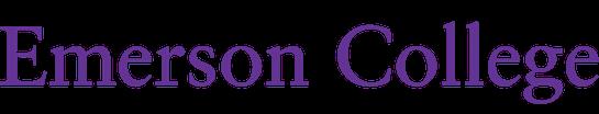 Emerson Websites